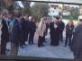 Episkepsi_mitropoliti _eygeneiou_12-01-2013
