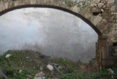 dsc02569